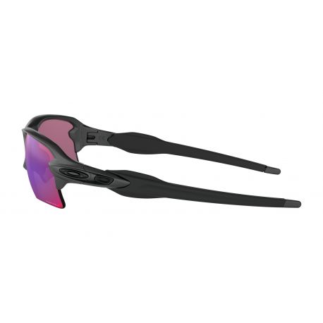 OAKLEY FLAK 2.0 XL MATTE GREY7PRYSM ROAD