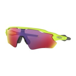 OAKLEY RADAR EV PATH RETINA BURN PRIZM ROAD