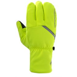 ELEMENT 2.0 GLOVE LF NEON YEL L